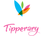 Youth Work Ireland – Tipperary