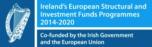 Ireland European