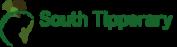 South Tipp Dev