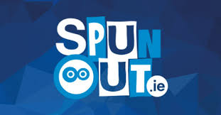 SpunOut.ie looking for young people to join Action Panels