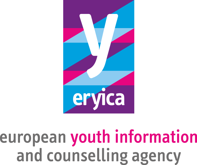 Get involved with European Youth Information Day